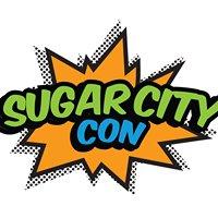 Sugar City Con