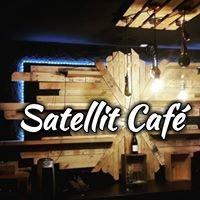 Satellit Café Roanne-Villerest Faan