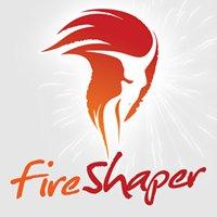Fire Shaper Tenafly