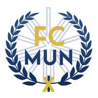 Five College Model United Nations Conference (FCMUN)