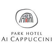 Park Hotel Ai Cappuccini