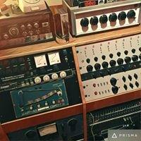 Studio Humbug