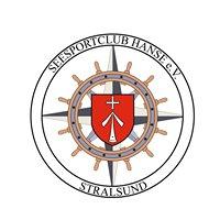 "Seesportclub ""Hanse"" e.V. Stralsund"