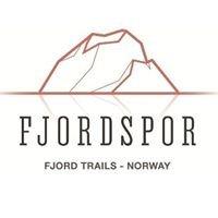 Fjordspor / Fjord Trails