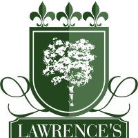 Lawrence's Hotel