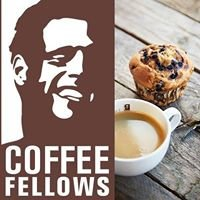 Coffee Fellows Luxembourg
