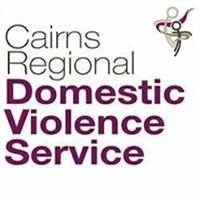 Cairns Regional Domestic Violence Service Inc