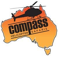 Compass Helicopters