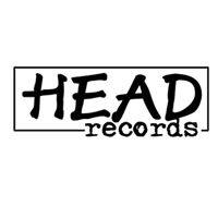 Head Records