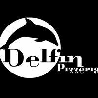 Pizzeria Delfin