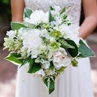 k&co floral design