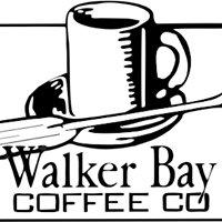 Walker Bay Coffee Co.