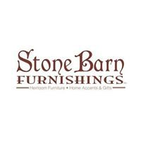 Stone Barn Furnishings, Inc.