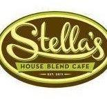 Stella's House Blend Sellersville