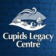 Cupids Legacy Centre