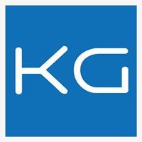 KirkhamGray Ltd