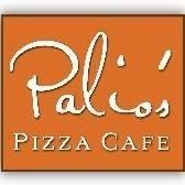Palio's Pizza Cafe - Grapevine
