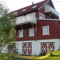 Hansvoll gård