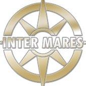 Sailors Charter CLUB - INTER MARES doo