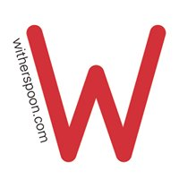 Witherspoon Marketing Communications