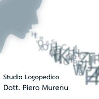 Dott. Piero Murenu