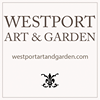 Westport Art and Garden Inc.