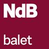 Balet NdB