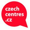 Česká centra/Czech Centres