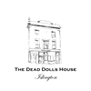 The Dead Dolls House
