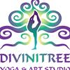 Divinitree Santa Barbara