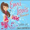 Emi Lou's Boutique and Tanning Salon
