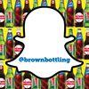 Brown Bottling Group
