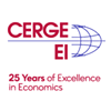CERGE-EI