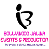 Bollywood Jalwa Events & Production