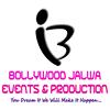 BJ Production thumb