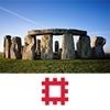 Stonehenge thumb