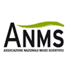 ANMS - Associazione Nazionale Musei Scientifici