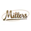 Millers Den Haag thumb