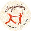 Swingspiration