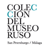 Colección del Museo Ruso de San Petersburgo, Málaga