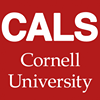 College of Agriculture and Life Sciences at Cornell University