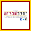 USC Kortschak Center for Learning and Creativity