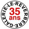 Galerie Le Réverbère