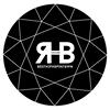 Rehab - Best Hip Hop in Town