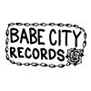 Babe City Records