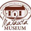Mataura Museum