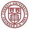 Working at Cornell