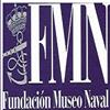 Fundación Museo Naval
