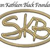 Susan Kathleen Black Foundation
