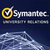 Symantec University Relations